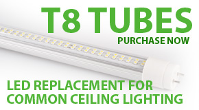 T8-LED-Tube-Lights-2