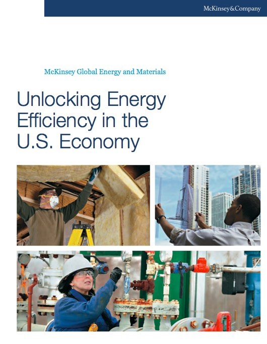 Unlocking_energy_efficiency_in_the_US_economy