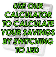 //www.ledpowersaver.com/wp-content/uploads/calculator_white.png