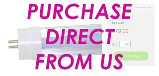 purchase-direct